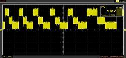 Нажмите на картинку для увеличения  Название:  opto pulser 1s 2.jpg Просмотров: 22 Размер:  72.1 Кбайт